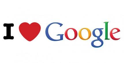 Les 3 éléments qui vous positionneront en 1ère page de Google