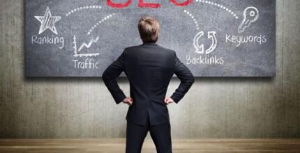 PME, TPE, pourquoi vous devriez miser sur votre Marketing Internet ?