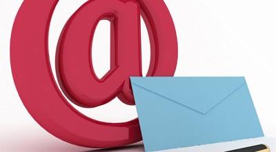 Quelle plateforme d'emailing choisir ?