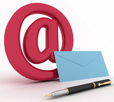 Comment choisir sa plateforme emailing