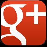 Google Plus BeinWeb