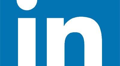 Linkedin: Un profil complété à 100% est 40 fois plus efficace !