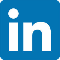 Avoir un profil Linkedin efficace