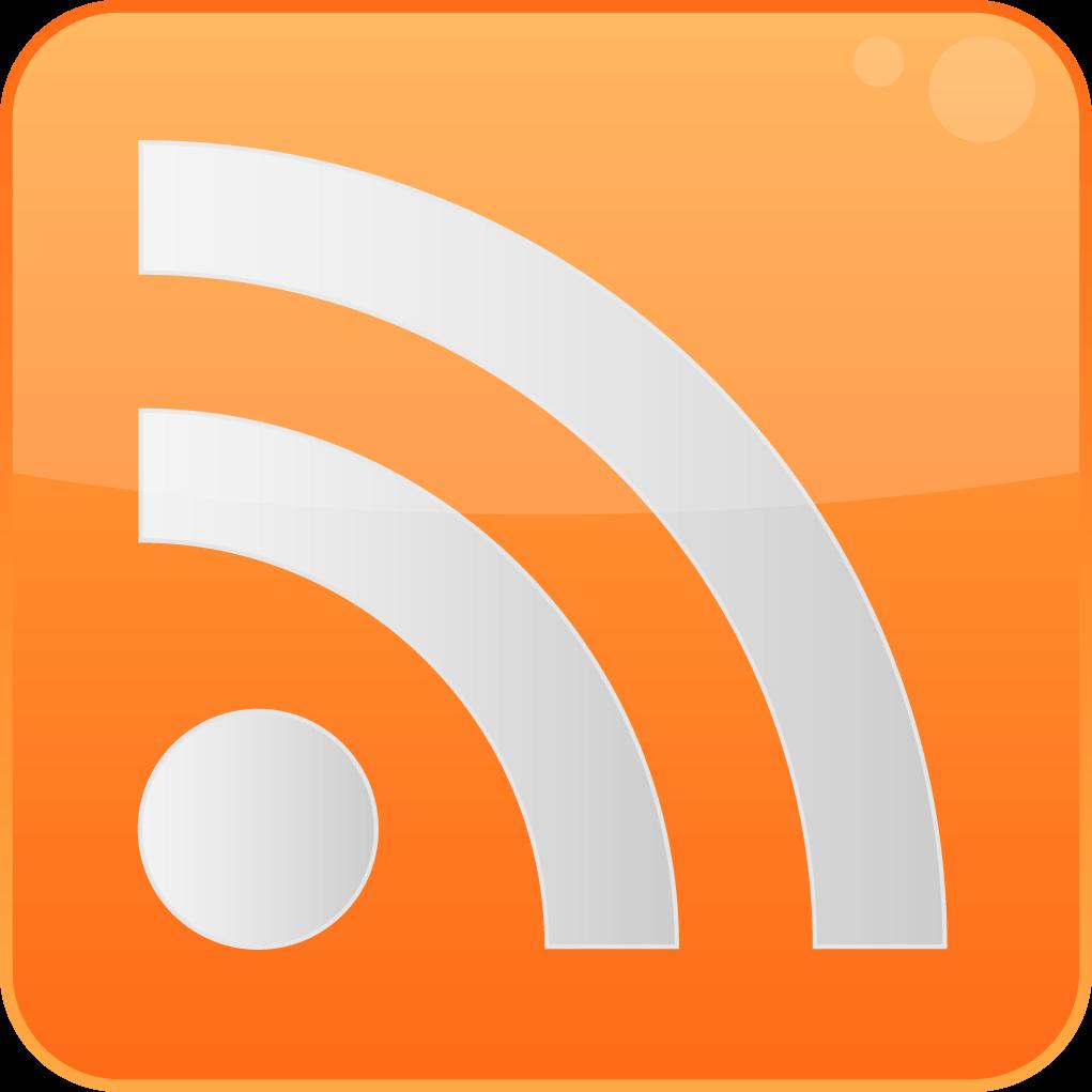 Flux RSS BeinWeb