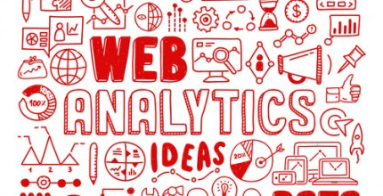 Webanalytics: les meilleurs outils pour suivre le trafic de votre site