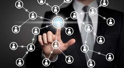 6 astuces pour augmenter sa base de données emailing