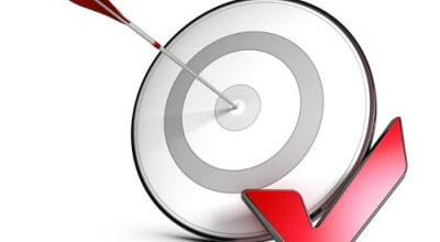 Emailing: Les 7 clés pour rédiger un emailing efficace