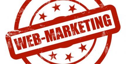Comment définir ma stratégie marketing sur Internet ?