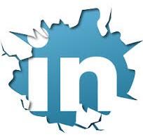 Développer son réseau professionnel sur Linkedin: Les 7 bonnes pratiques (partie 2)