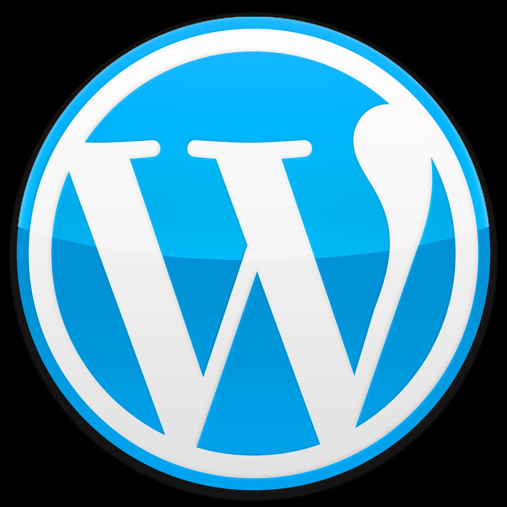 Wordpress: l'outil le plus souple pour la création de votre site internet !