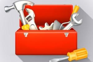 5 Outils gratuits pour améliorer votre référencement