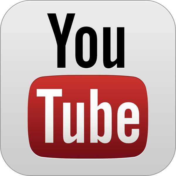 Comment gagner des vues sur YouTube