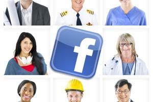 Développez votre réseau professionnel sur Facebook via les Groupes