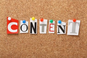 Comment faire du marketing de contenu pour se faire connaître ?