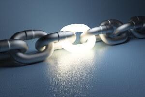 3 critères à surveiller pour une stratégie Netlinking efficace