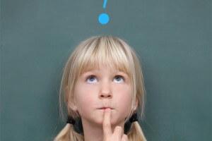 Pourquoi avoir un blog d'entreprise : 5 raisons infaillibles !