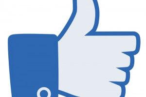 Facebook: 4 fonctionnalités pour transformer vos fans en clients
