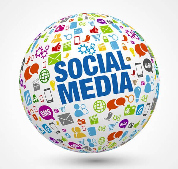 Comment réussir sur les réseaux sociaux
