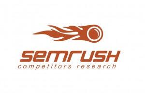 Analysez les mots clé d'un site concurrent [Tutoriel SEMrush]