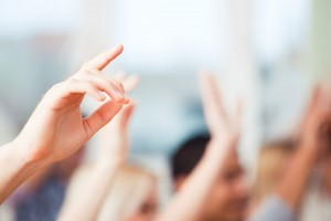Comment augmenter la participation sur votre blog en 10 techniques
