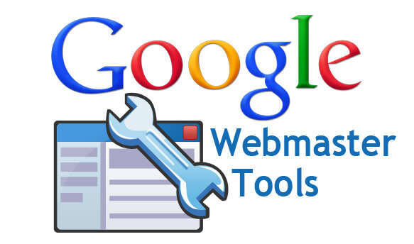 Tutoriel Google Webmaster Tools