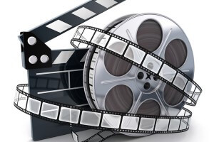 7 outils en ligne pour une vidéo professionnelle et efficace