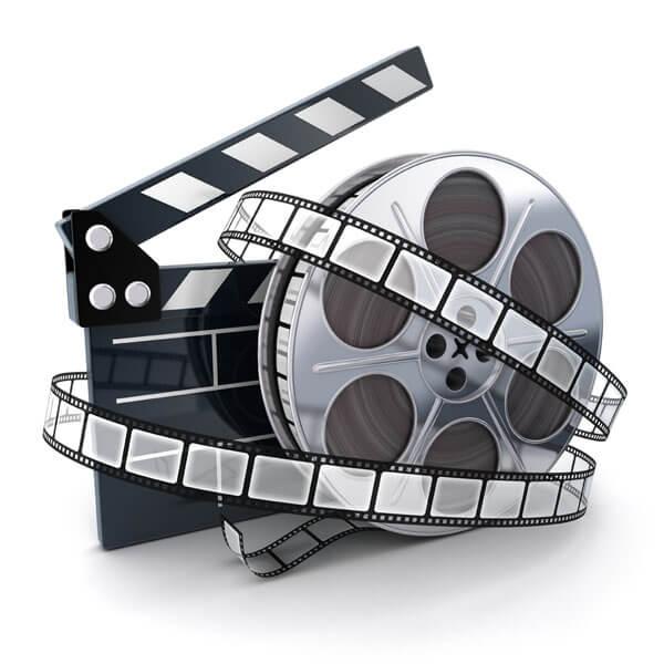 outils en ligne pour obtenir une vidéo professionnelle