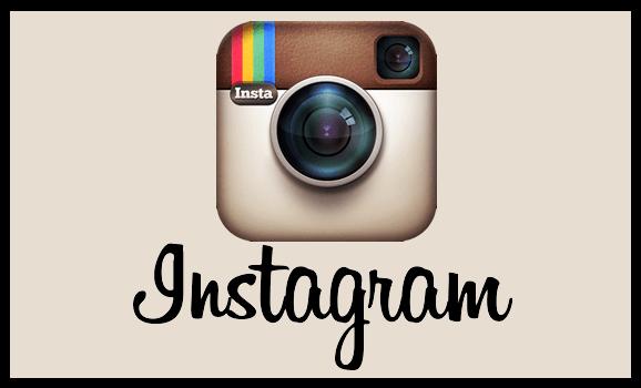 Comment utiliser Instagram pour votre activité ?