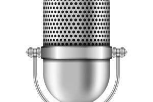 Podcasts: 4 raisons bétons de les utiliser dans votre webmarketing