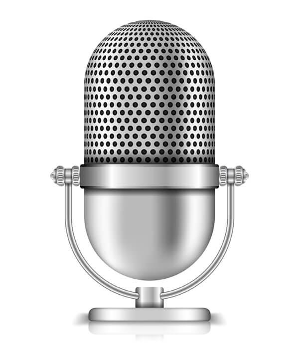 Utiliser des podcasts en webmarketing