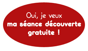 Votre audit webmarketing gratuit