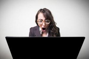 3 tactiques de persuasion pour mieux vendre sur Internet