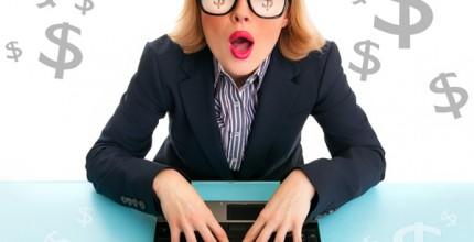 5 idées efficaces pour promouvoir votre boutique en ligne