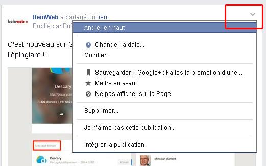 ancrer-une-publication-sur-page-facebook