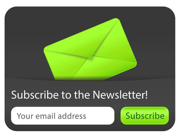Comment augmenter le nombre d'inscrits à votre newsletter