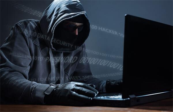 Comment réparer un site piraté