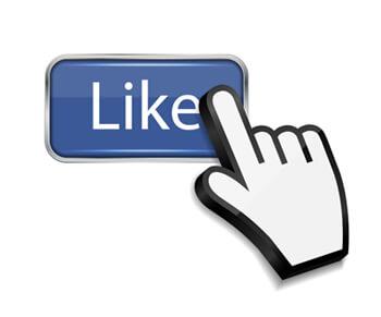 Comment surveiller l'évolution des fans de vos concurrents sur Facebook