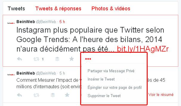 epingler-un-tweet-sur-twitter