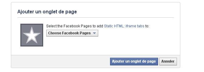 installer-static-html-pour-rajouter-un-onglet