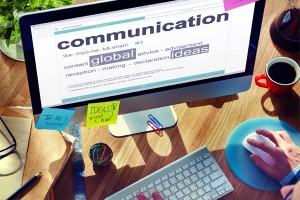 Les 5 caractéristiques d'un bon plan de communication en ligne