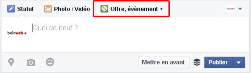 offre-publication-facebook