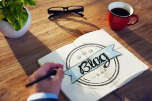 7 symptômes qui prouvent que votre activité a besoin d'un blog d'entreprise