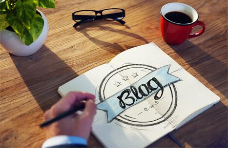 Pourquoi avoir un blog d'entreprise