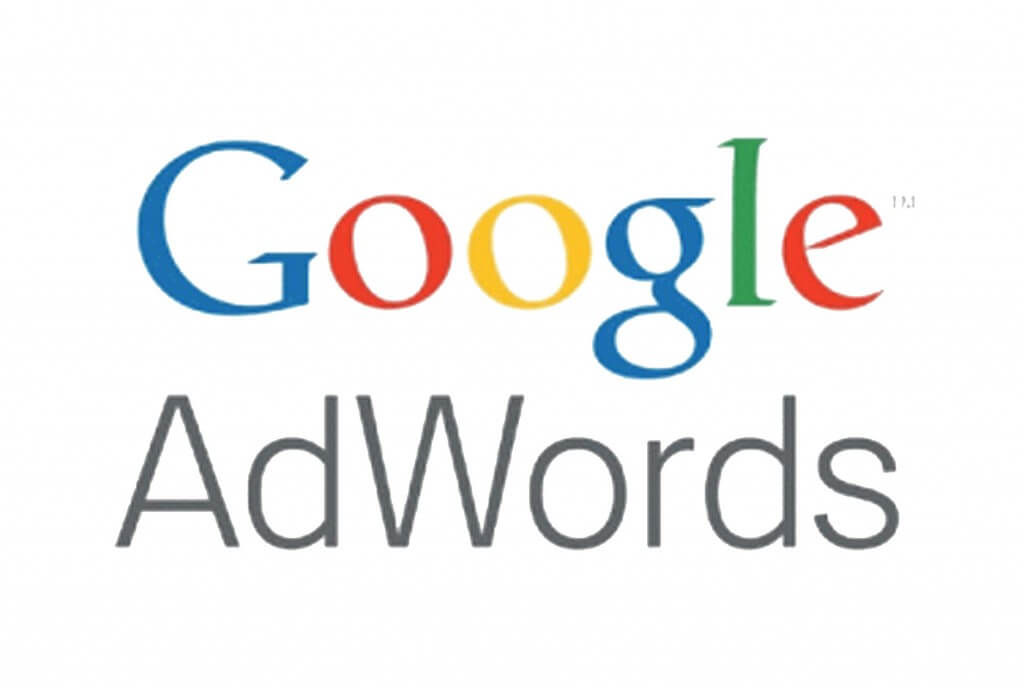 Quand utiliser les Google Adwords