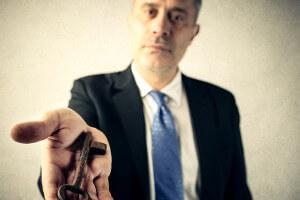 3 conseils pour convaincre un client d'acheter chez vous