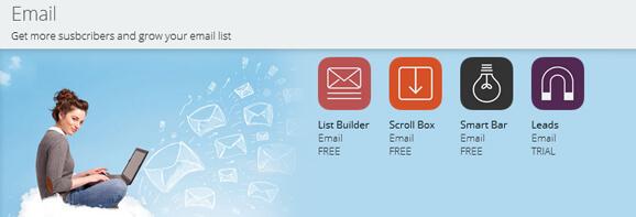 options-de-captation-emails-sumome