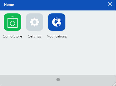 settings-plugin.sumome