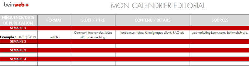 calendrier-editorial-articles-de-blog
