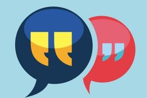 Comment commenter un article de blog pour vous faire remarquer