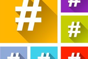 Comment et pourquoi utiliser les hashtags dans vos publications